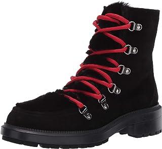 حذاء المشي لمسافات طويلة للسيدات من Aquatalia