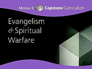 The Capstone Curriculum