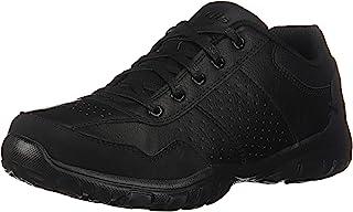 Skechers Unisex-Child Grambler Ii 96320l Sneaker