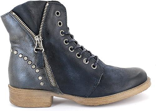 erstaunlich Adidas Originals Herren Sneaker Schwarz1