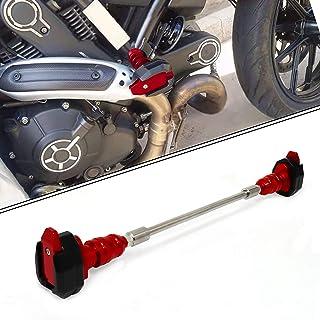 Suchergebnis Auf Für Ducati Hypermotard 821 Auto Motorrad