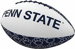 Best penn state soccer ball Reviews