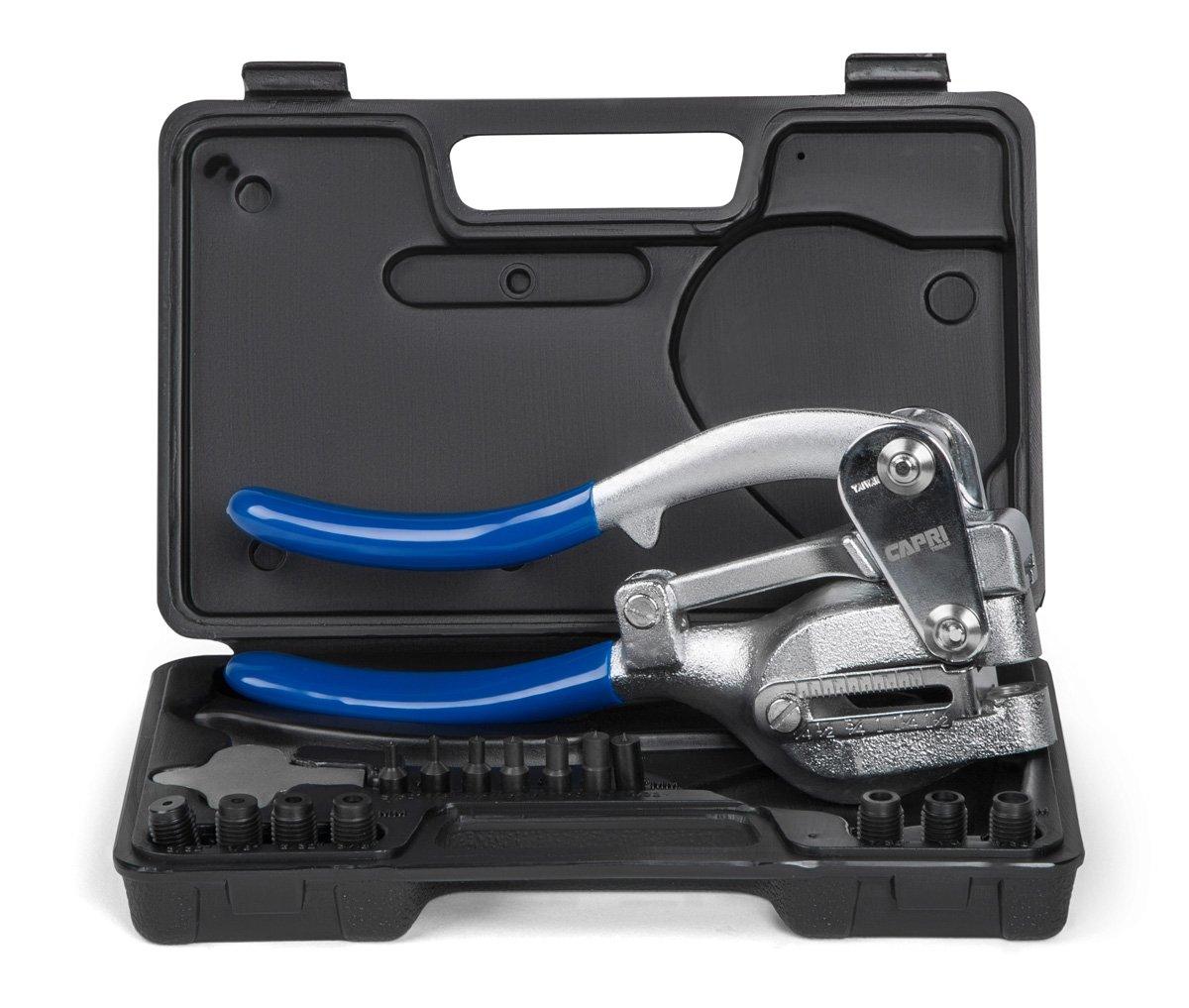 Capri Tools CP21050 21050 Puncher