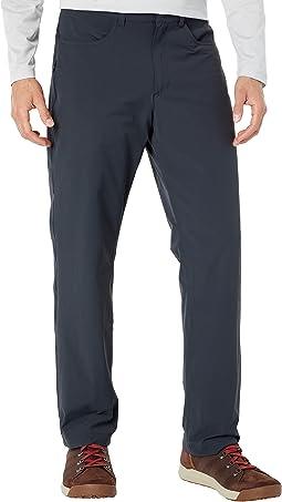 Yumalino™ Pants