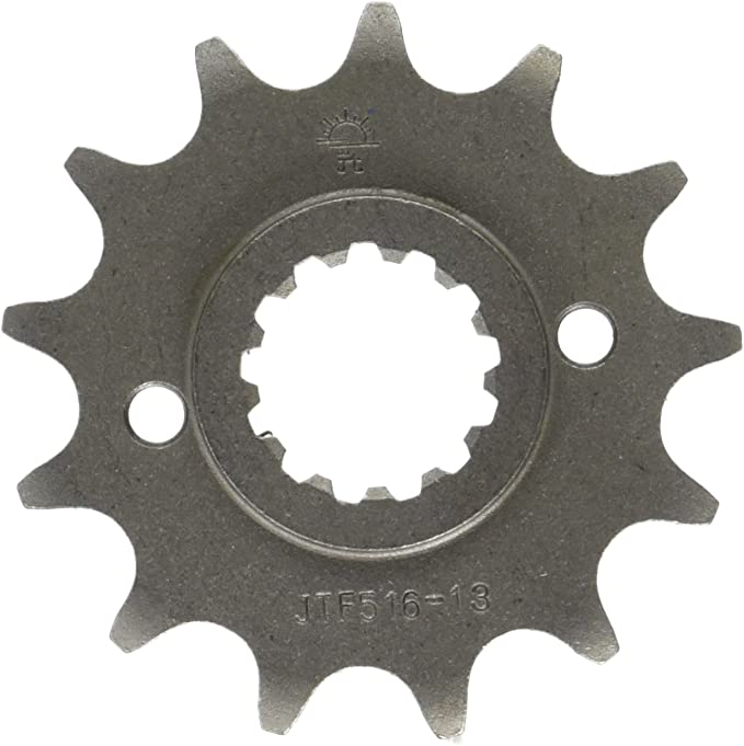 Primary Drive Front Sprocket 13 Tooth for Kawasaki KLX250S 2018