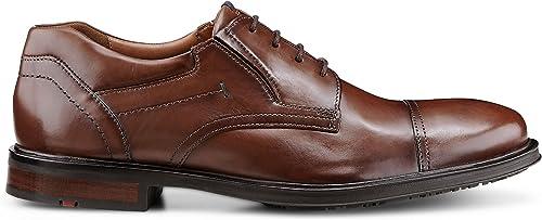 LLOYD Kovas - zapatos de Cordones para Hombre
