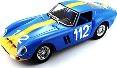 Best model ferrari 250 gto Reviews