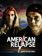relapse prevention movies
