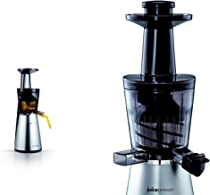 Juicepresso Platinum Cold Press Juicer Latest Generation Juicepresso