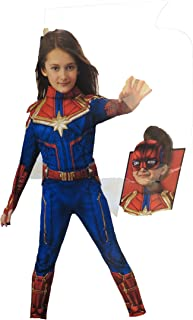Amazon Com Target Clothing Shoes Jewelry Brie larson's captain marvel suit isn't super sexy, and it's not because of some kind of woke narrative. we use cookies and other tracking technologies to improve your browsing experience on our site, show personalized content and targeted ads, analyze site traffic, and understand where our. amazon com