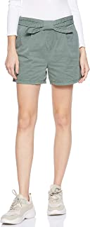 Vero Moda Women's 10213877 Shorts