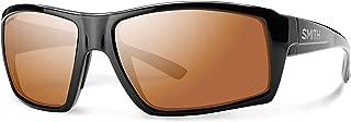 Smith Optics Challis Sunglasses
