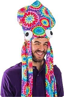 weir hat