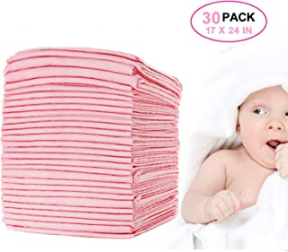 Best disposable changing table pads Reviews