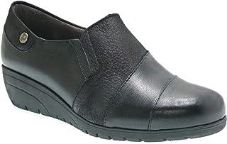 PITILLOS Zapatos con cuña 2990 para Mujer