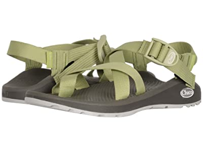 Chaco Z/Cloud 2 (Solid Pear) Women