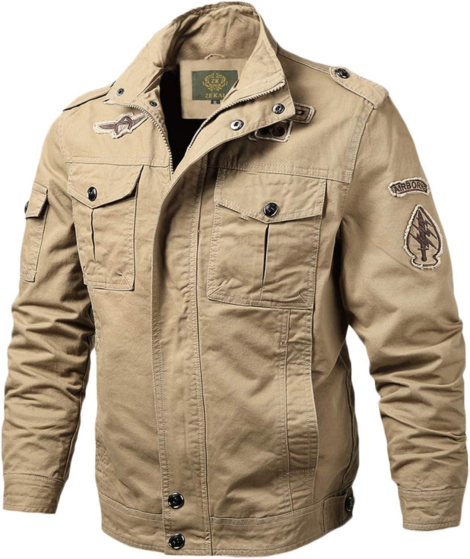Windproof Blend Wool Single Coat Sawadikaa Pea Breast Mens Y6fI7vbgy