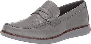 حذاء Kennedy Penny Loafer للرجال من Sperry