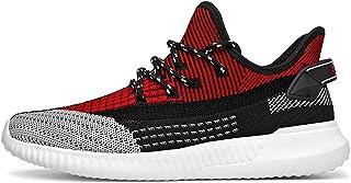 BestSiller, scarpe da ginnastica da uomo, da uomo, alla moda, per camminare
