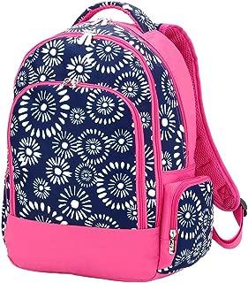 viv and lou backpacks