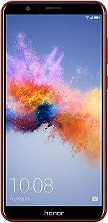Honor 7X GSM Unlocked Smartphone 5.93