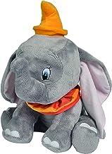 Simba 6315876791Disney Dumbo, 45cm