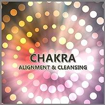 Chakra Activating Guided Meditation