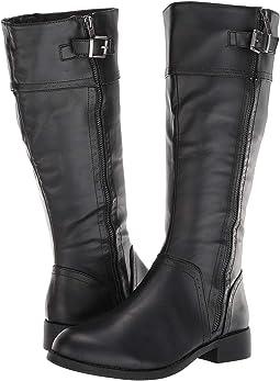 07bcf32ff3948 Women's MIA Boots | Shoes | 6PM.com