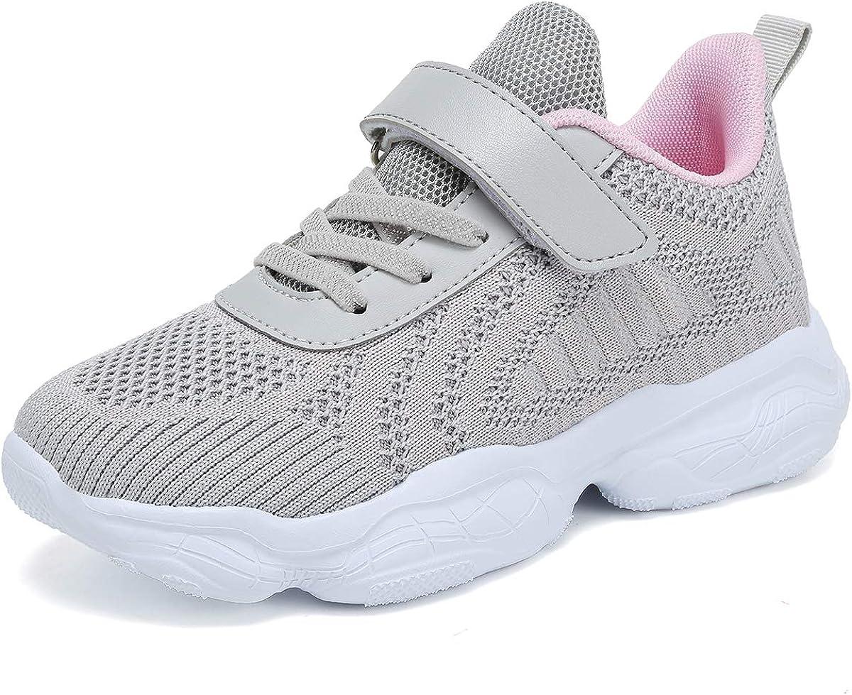 SOVIKER Kids San Diego Mall Running Sneakers Tennis Lightweight Breathabl Shoes Luxury goods
