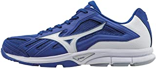 Men's Players Trainer, Royal/White, 13 M US