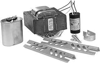 Howard Lighting S-150-120-RXH-K 150W 120V High Pressure Sodium Ballast Kit