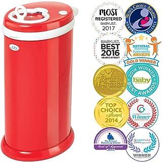 Best ubbi diaper pail instructions Reviews