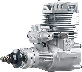 OS Engines 17400 75AX ABL 61A E4040 Engine