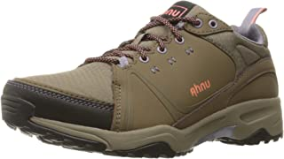 Best muir woods shoes Reviews