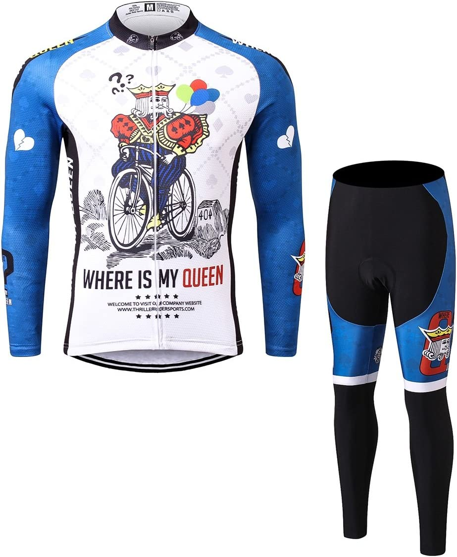 Thriller Rider Sports Mens Where My Sale Superlatite price Outdoor is Moun Queen