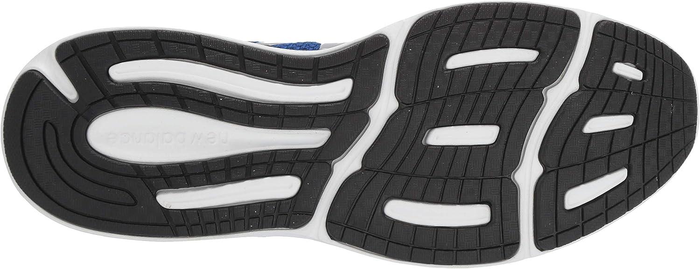 Amazon.com | New Balance Men's 490 V7 Running Shoe | Road Running