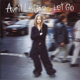 Best avril lavigne let go songs Reviews