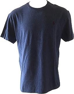 7ab76d9cc92d Amazon.com  Polo Ralph Lauren - T-Shirts   Shirts  Clothing
