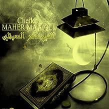 Best maher maaiqli mp3 Reviews