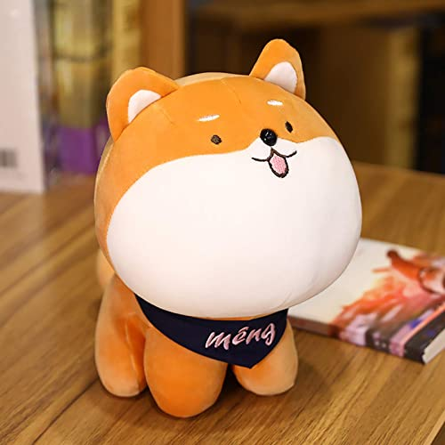 popular Soft Animal Plush online sale Hug discount Pillow Cute Stuffed Animal Plush Toy Kids Gifts for Birthday, Valentine, Christmas, 9.8In outlet online sale