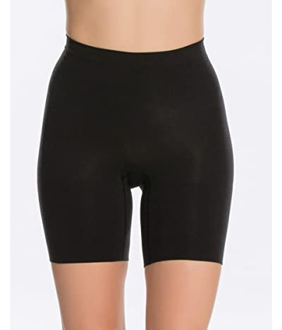 Spanx Power Shorts (Black) Women