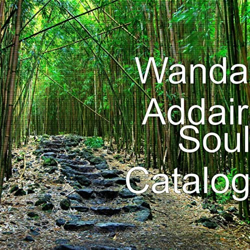 Wanda Addair