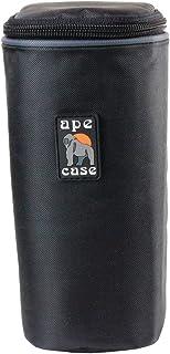 Suchergebnis Auf Für Objektivtaschen Amazon Us Objektivtaschen Gehäuse Taschen Elektronik Foto