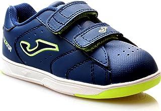 ba7b87248c3 Amazon.es: joma niño: Zapatos y complementos