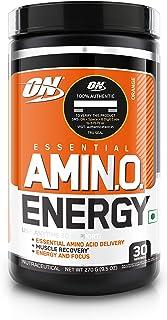 ON AMINO ENERGY 30srv