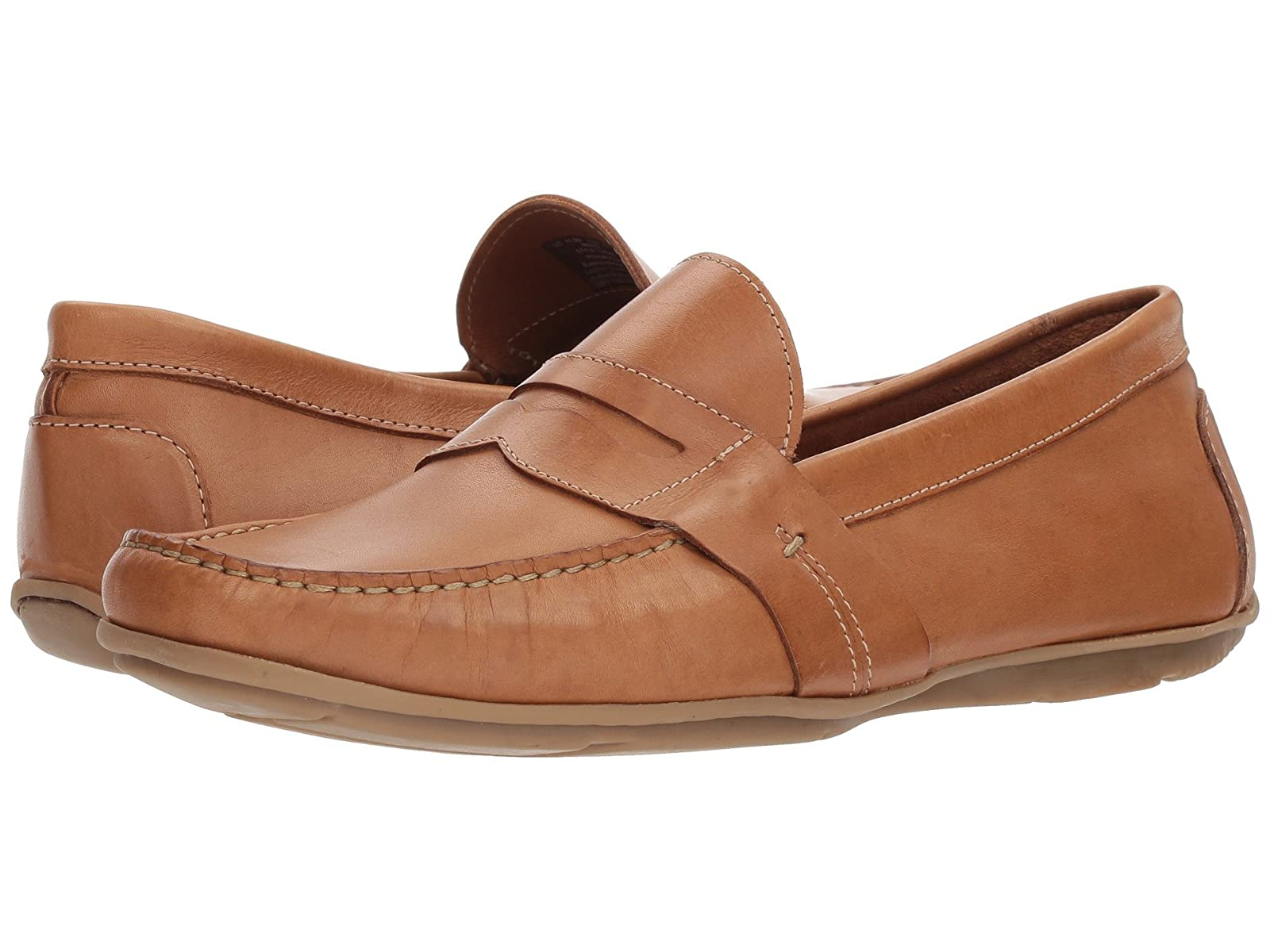 Eastland 1955 Edition PensacolaAtmospheric grades have affordable shoes