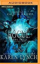 Rogue: 3
