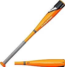 Easton TB14MK MAKO Aluminum-13 Tee-Ball Bat