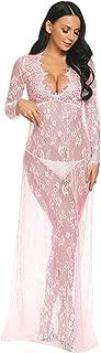 hot milk maternity nightwear