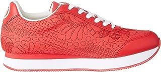 Amazon.it: A++ Superfast Delivery PBAM Sneaker e scarpe